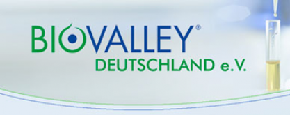 biovalley_aug2012.png